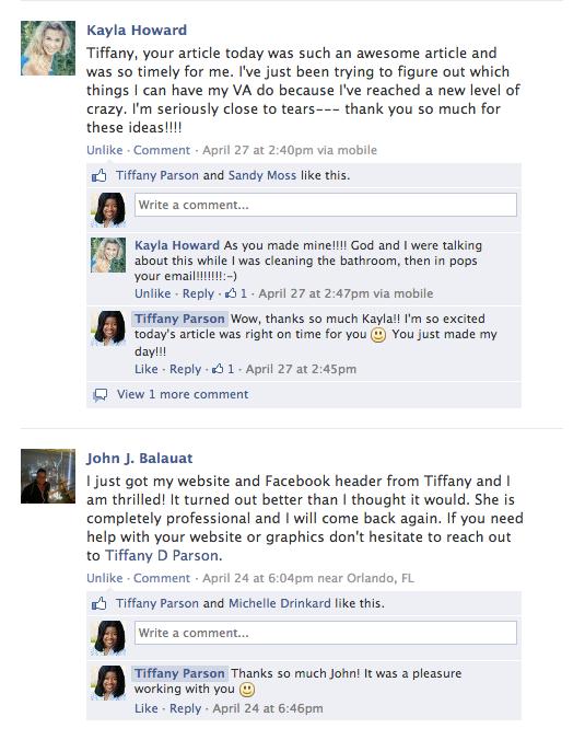 facebook-testimonials