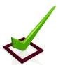 Website Design Evalutaion Checklist