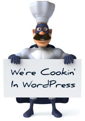 Virtual Hired Hand - How To Add Fonts To The Standard WordPress Editor