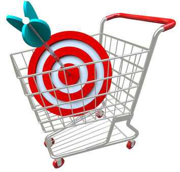 What Do 1ShoppingCart and Home Depot Have In Common? PayPal