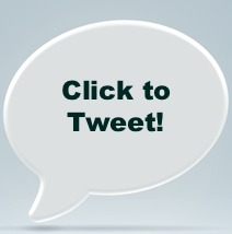 tweet button.jpg Brick and Mortars Can Do Business Online Too, It Starts With Social Media