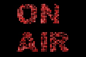 How To Get Up And Running With Blog Talk Radio