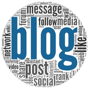 Publishing Blog Posts In 2013