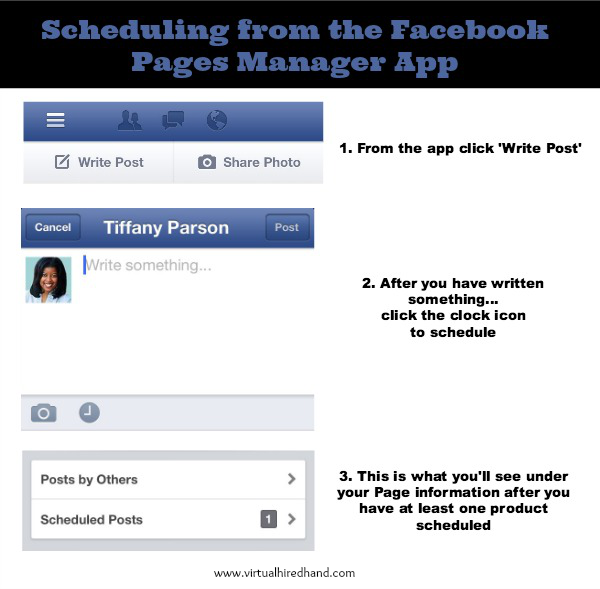 Scheduling-From-Facebook-Pages-Manager-App