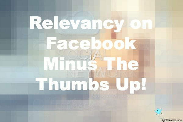 relevancy-on-facebook