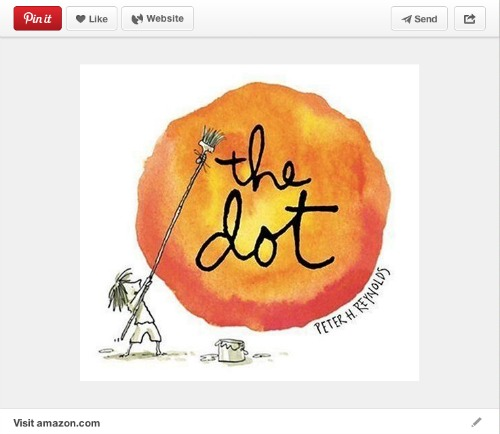the-dot-childrens-book-peter-reynolds