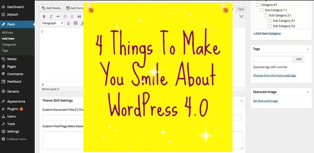 4-things-to-make-you-smile-about-wordpress