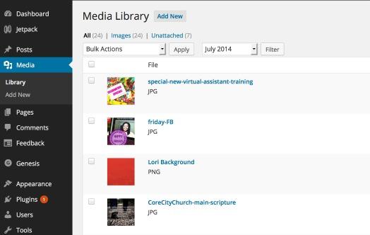 media-library-before-wordpress4-crop