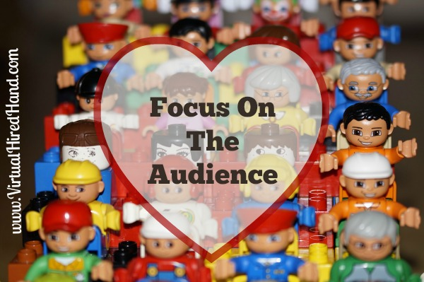 focus-on-the-audience
