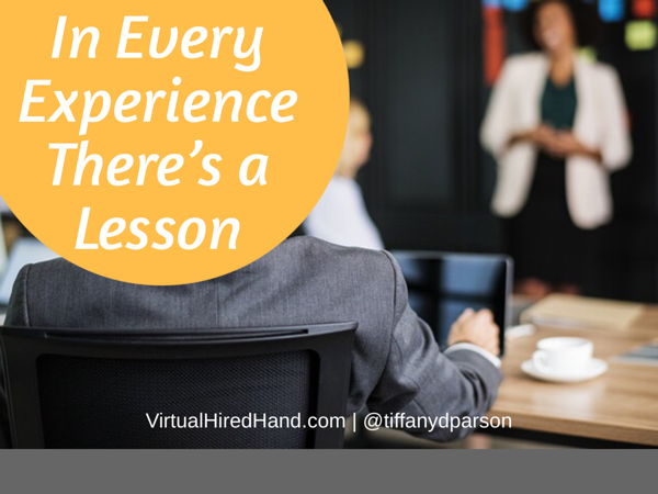 in-every-experience-theres-a-lesson